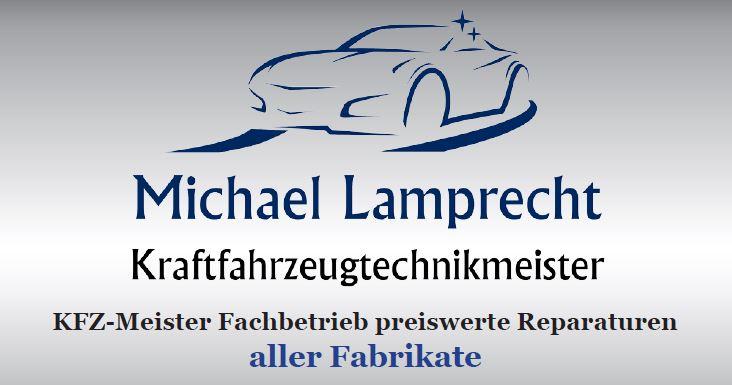 KFZ Technik Lamprecht